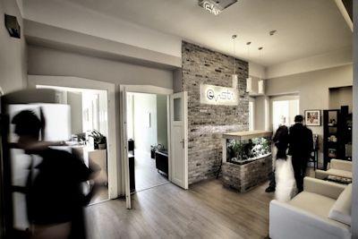 Evista Office